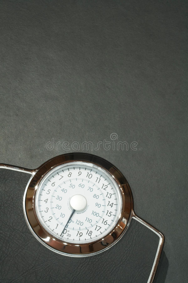 Dieting copy space royalty free stock images