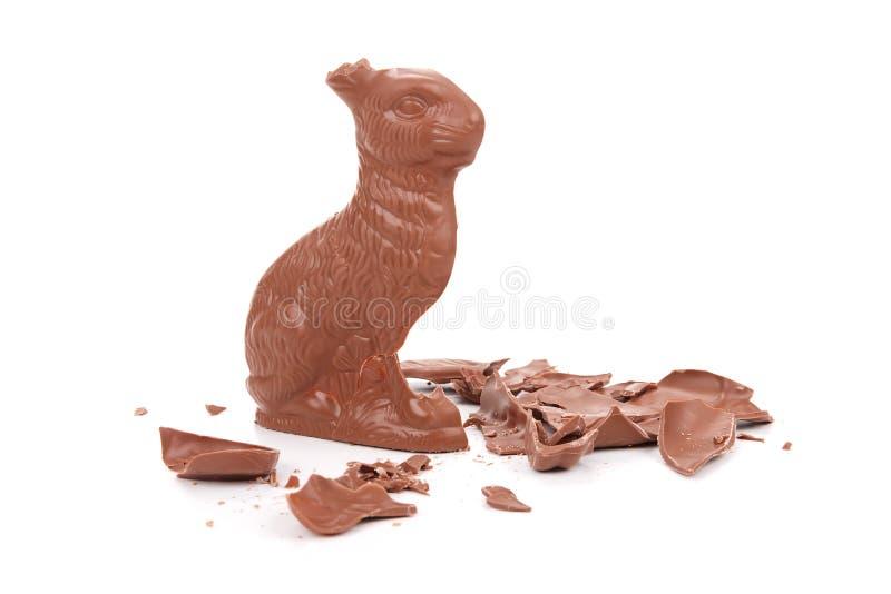 diety Easter początek zdjęcia stock