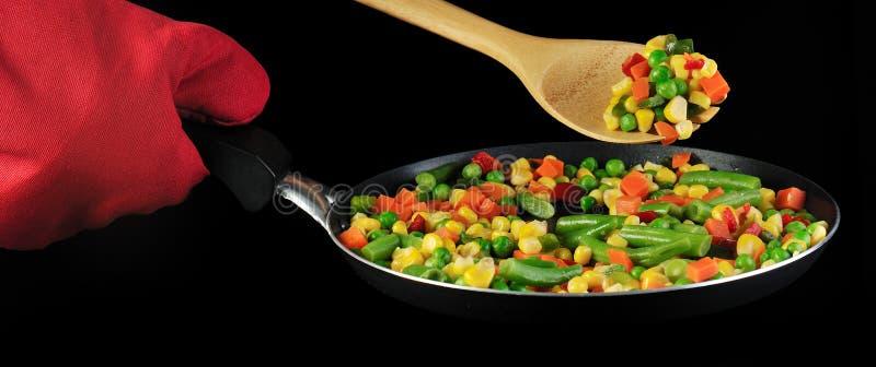 Download Diety jedzenie zdjęcie stock. Obraz złożonej z kapusta - 13335396