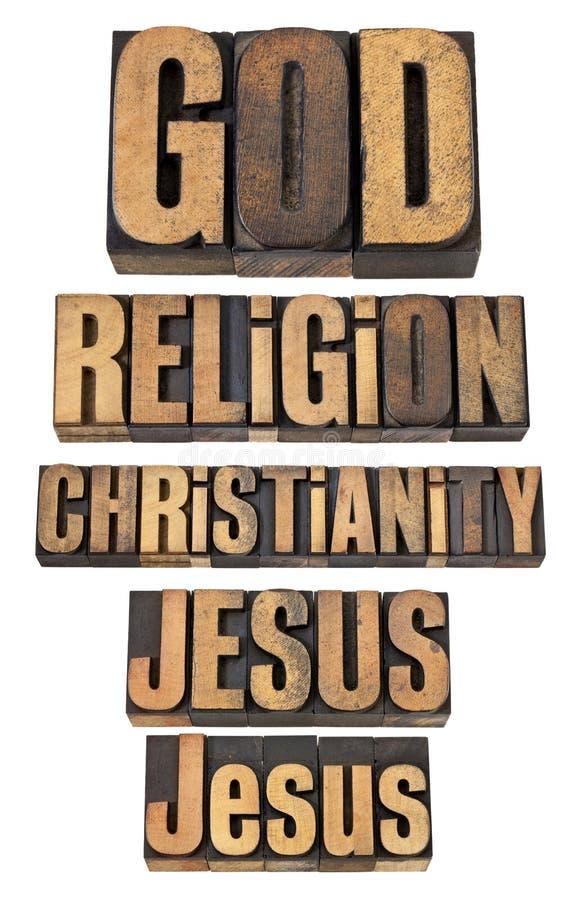 Dieu, Jésus, religion, christianisme photos stock