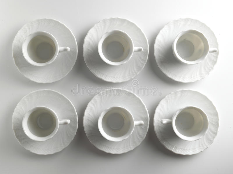Download The different stock photo. Image of coffee, condition - 13216138