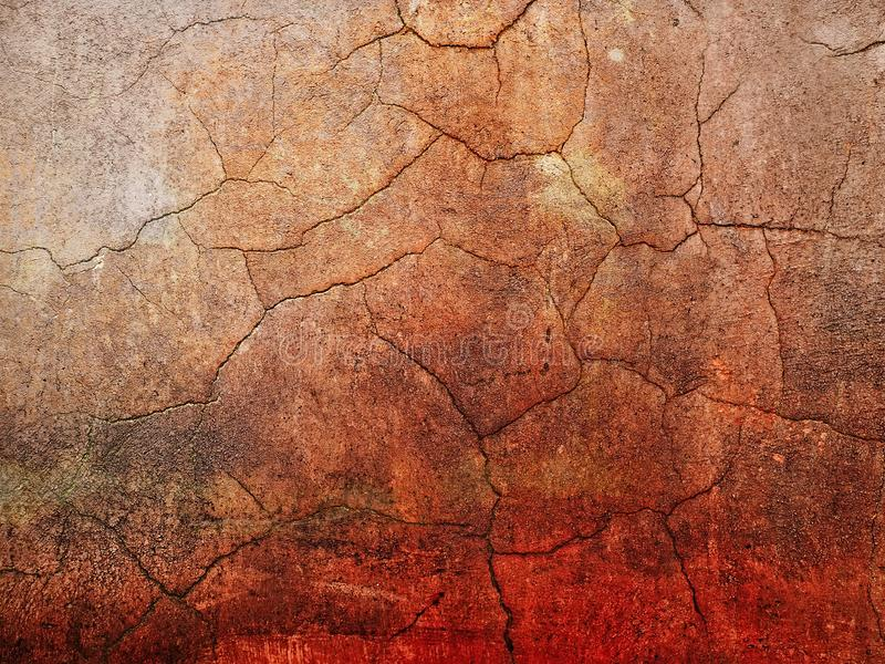 Background abstracts royalty free stock photo