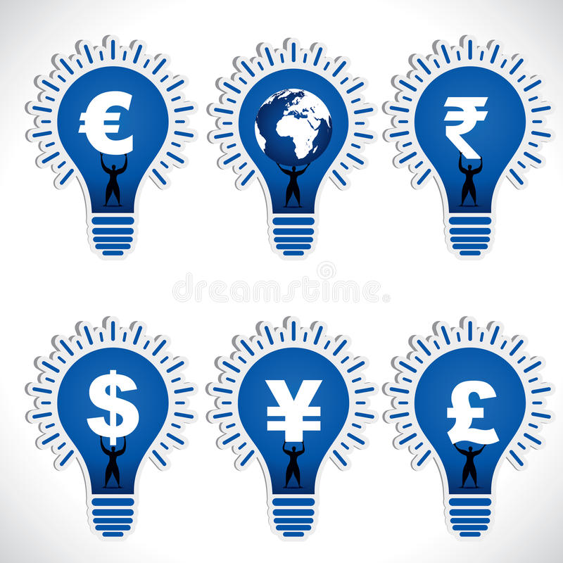 Download Currency Symbol Royalty Free Stock Image - Image: 29724996