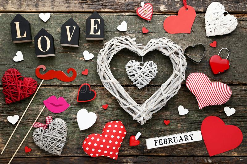 Different Love Stock Images - Download 28,085 Royalty Free Photos