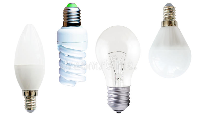 Download Different Types Of Lamps Stock Image. Image Of Storage   67166517
