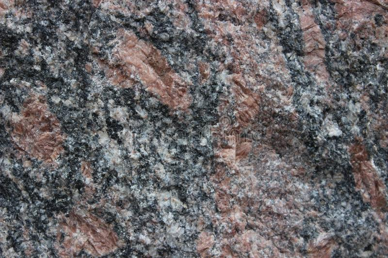 Natural stone texture 01 stock photography