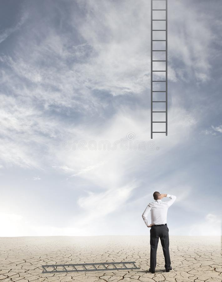 Download Difficulty Stock Photography - Image: 33731082