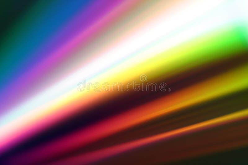 Diffraction images libres de droits