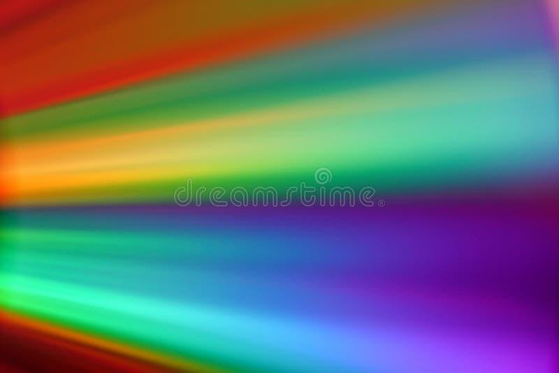 Diffraction photos stock