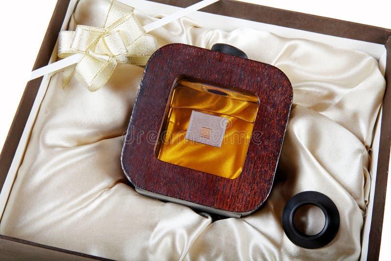 Diffuseur de parfum photographie stock
