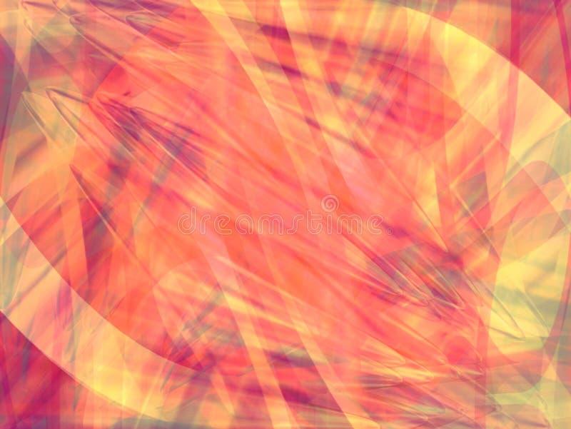 Difusión 2 libre illustration