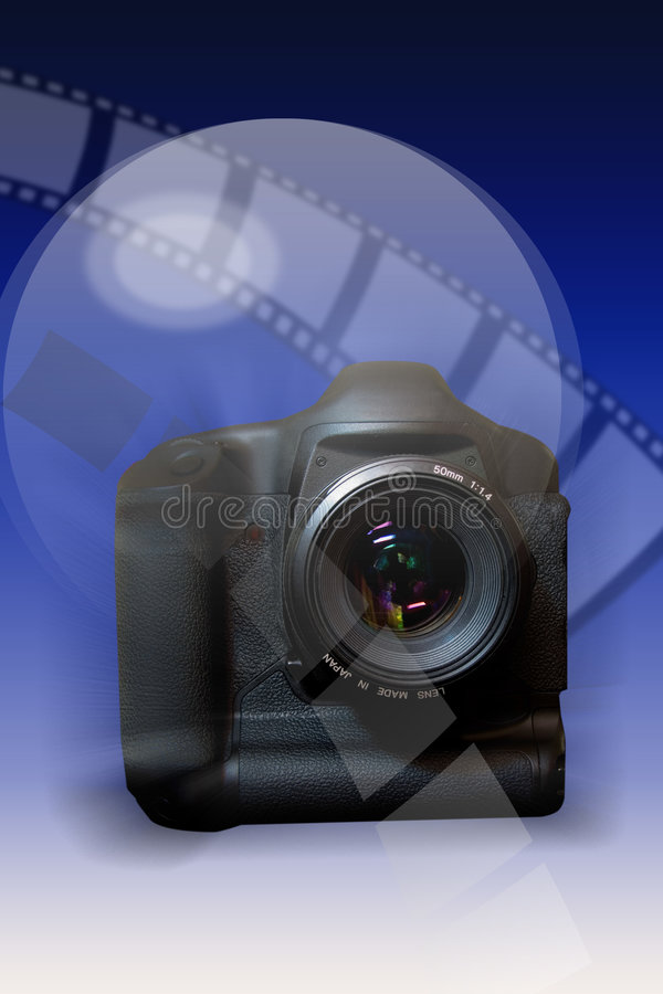 Digital royalty free stock images