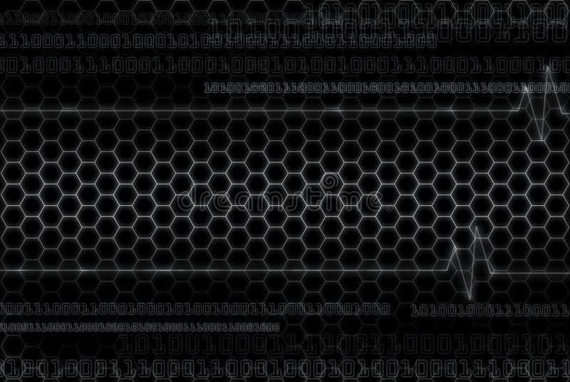Digital abstract stock photos
