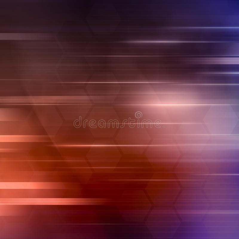 Free Digital Abstraction Background Royalty Free Stock Photography - 39726577