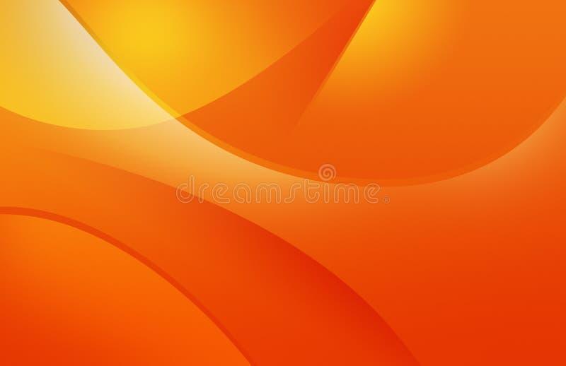 digital abstrakt bakgrund vektor illustrationer