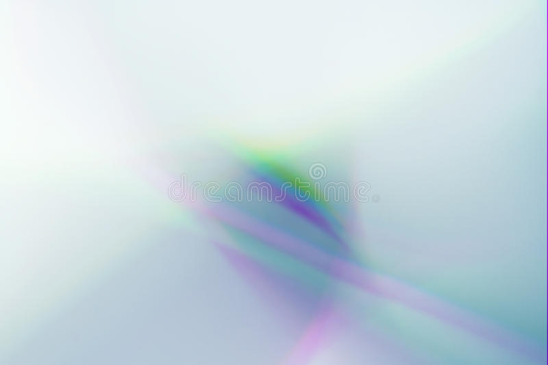 Digital Background. In Blue Tone stock image