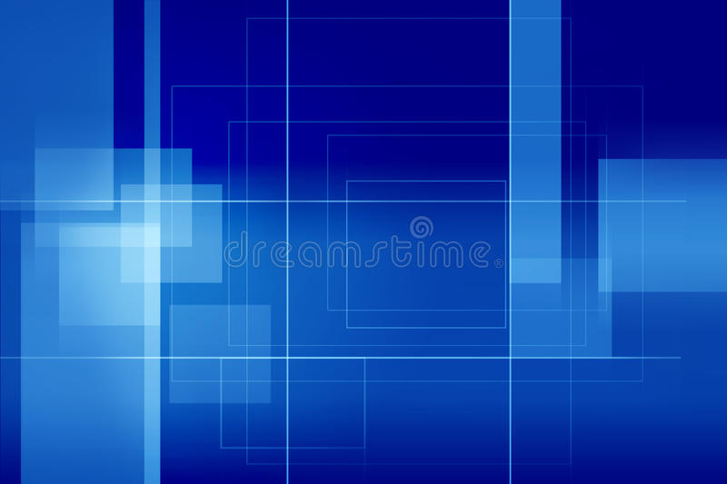 Digital Background royalty free stock image