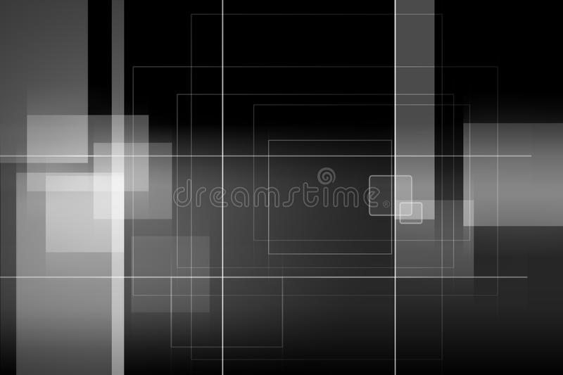 Digital Background stock images