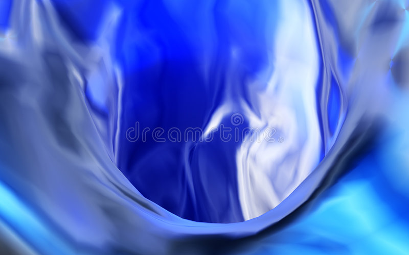 Digital background stock illustration