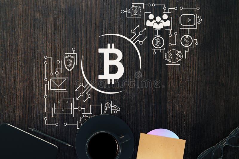 Digital banking concept stock photo image of illustration 101228948 download digital banking concept stock photo image of illustration 101228948 malvernweather Choice Image