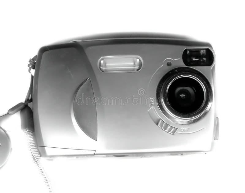 Download Digital Camera stock photo. Image of photography, body, digital - 1136