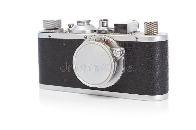 Download Digital camera stock image. Image of photography, tech - 16575419
