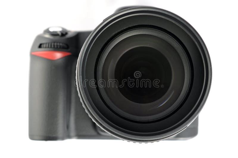 Download Digital Camera stock photo. Image of path, image, closeup - 27704072