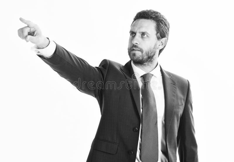 Digital che modella per l'affare Occasione d'affari moderna Stima di affari Ingegnere dell'architetto dell'uomo di affari immagine stock