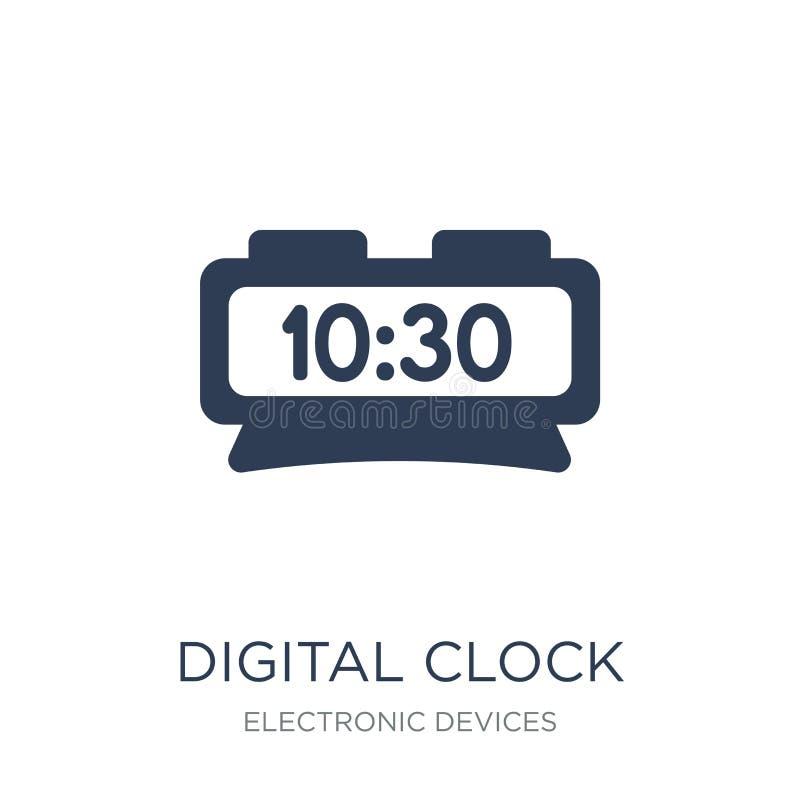 Digital Clock Stock Illustrations – 24,339 Digital Clock Stock