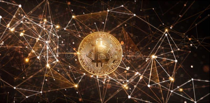 chart bitcoin etere