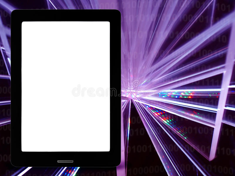 Download Digital Device Stock Photo - Image: 22886620