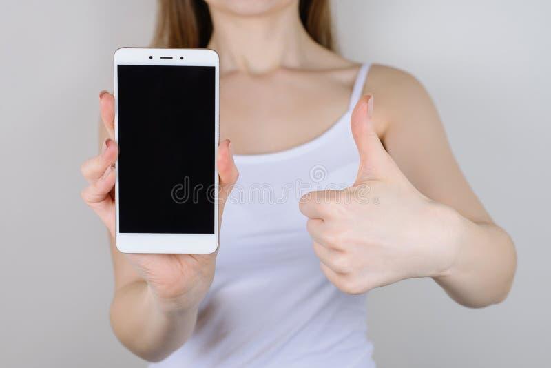 Digital device fix repair glass gadget game online look innovati stock image