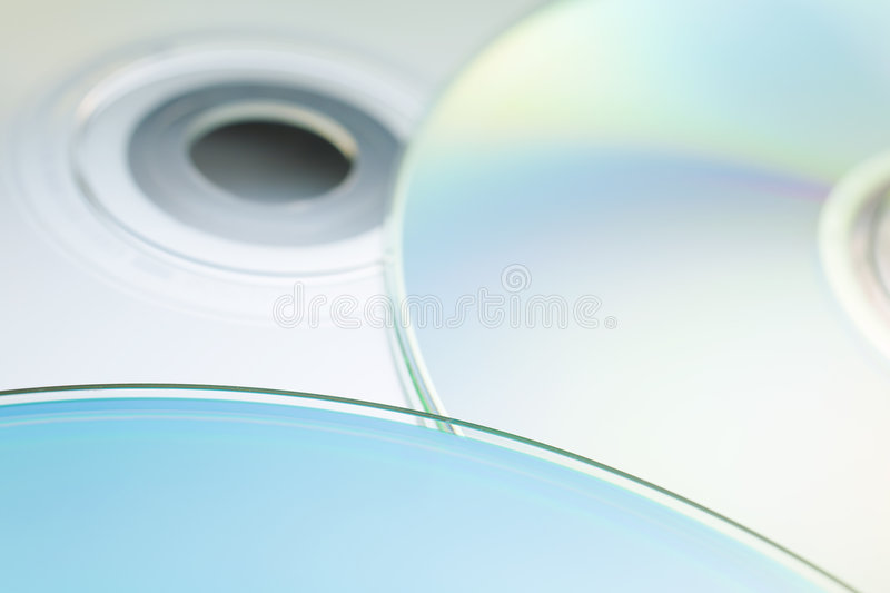 Download Digital discs stock image. Image of cdrw, backup, digital - 3979883