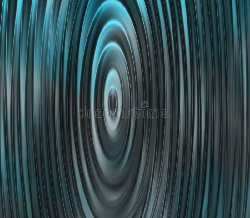 Download Digital drapery backdrop stock illustration. Illustration of ancient - 5596924