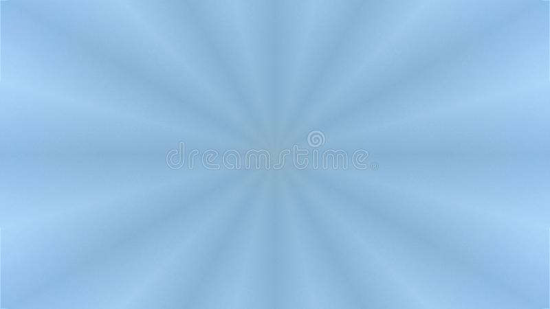 Digital effect art background abstract blue graphic design stock images