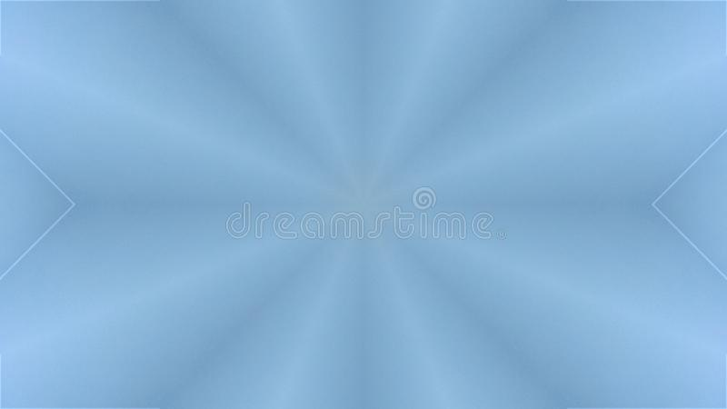 Digital effect art background abstract blue graphic design stock image