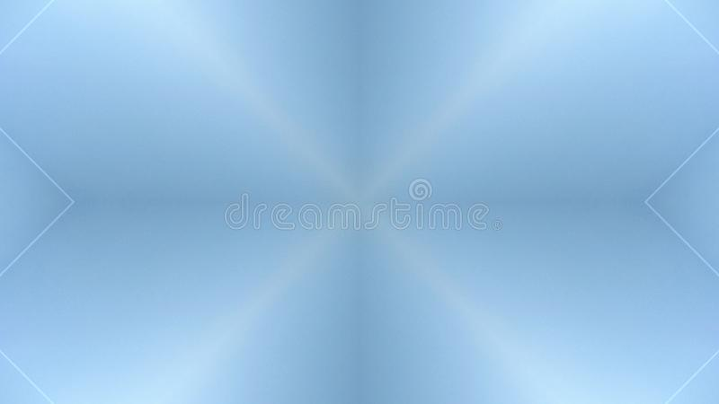 Digital effect art background abstract blue graphic design stock photography