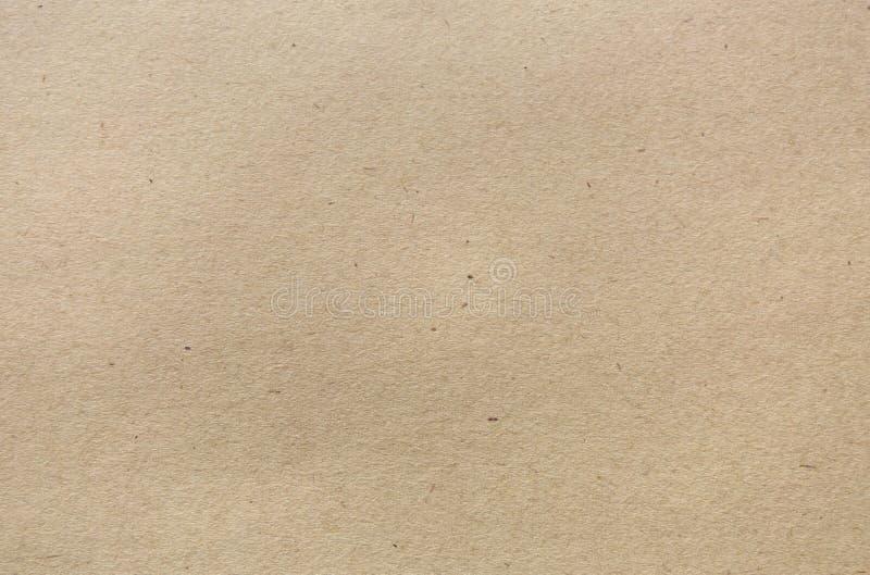 Digital-Grafik, hohes quqality Kann als Postkarte verwendet werden stockbild