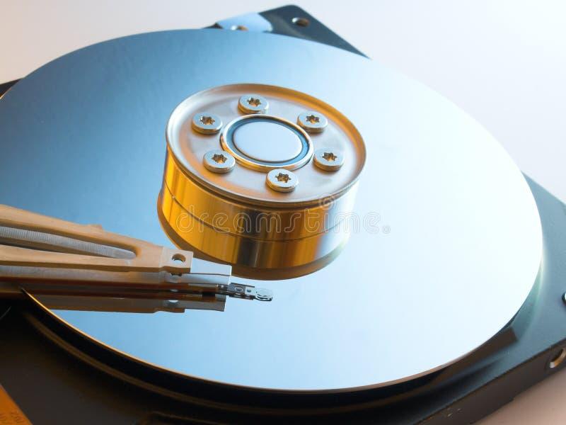 Download Digital hard drive stock image. Image of electronic, internal - 1426609