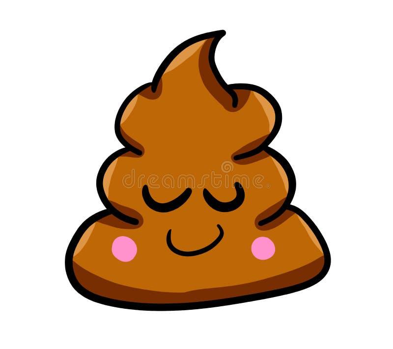 cartoon poop stock illustrations – 2,934 cartoon poop stock illustrations,  vectors & clipart - dreamstime  dreamstime.com