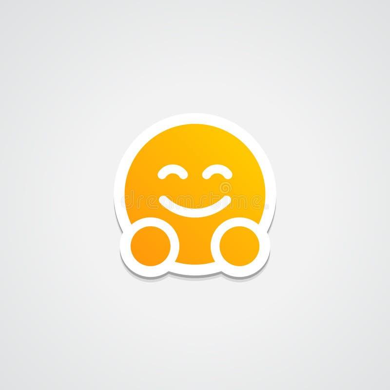 Emoji Hug Stock Illustrations – 184 Emoji Hug Stock