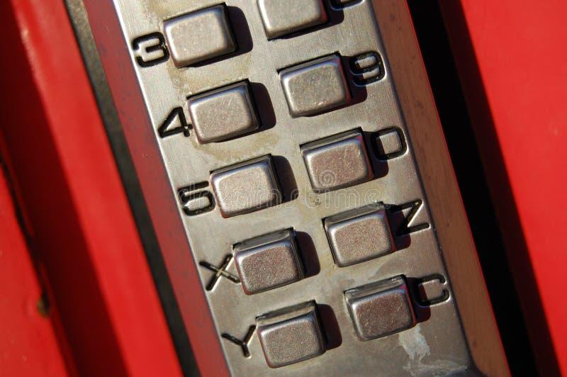 digital lock stock images