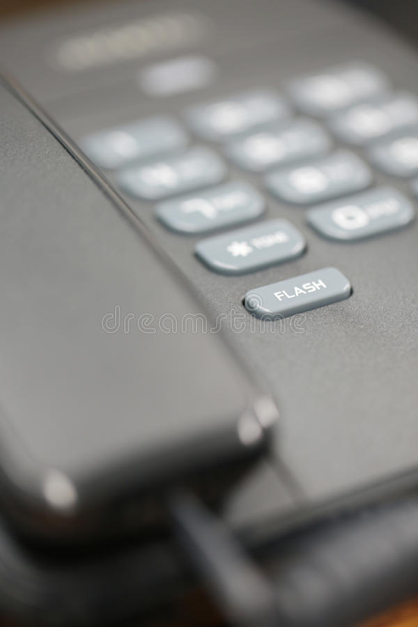 Download Digital phone stock photo. Image of keypad, global, photography - 34439536