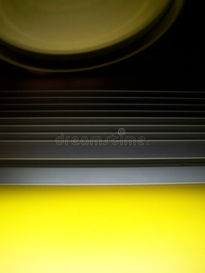 Download Digital Photography stock image. Image of vibrant, yellow - 494131