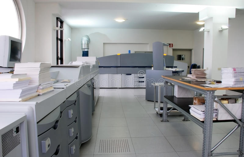 Digital press printing. Is the reproduction of digital images on a physical surface. It is generally used for short print runs, and for the customization of stock image