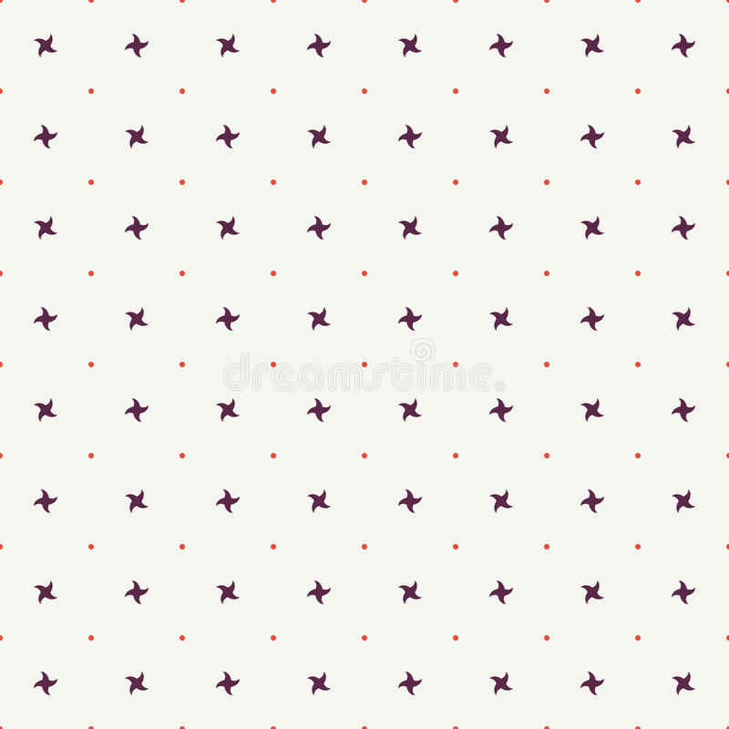 Free Digital Seamless Pattern Background. Royalty Free Stock Photo - 80272745
