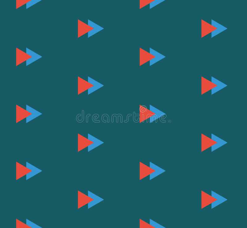 Free Digital Seamless Pattern Background. Stock Photo - 81905240