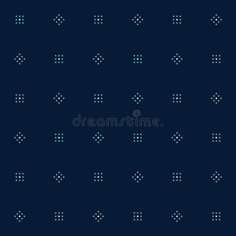 Free Digital Seamless Pattern Background. Stock Photos - 84299343