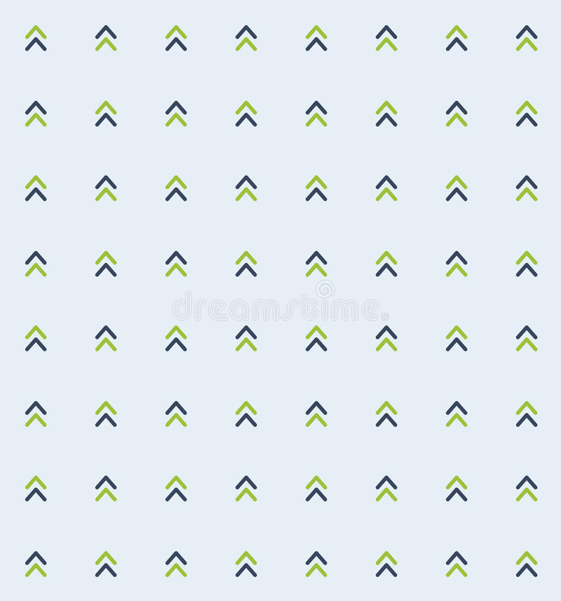 Free Digital Seamless Pattern Background. Stock Photography - 84300712