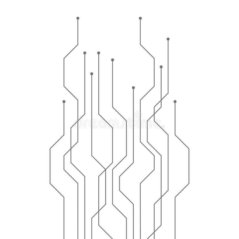 electronic engineering  technology  electronics  circuit